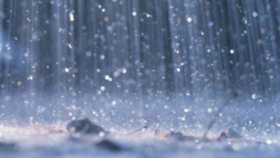 Karoo passes affected as rainfall continues across central SA