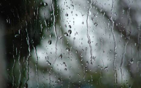 No rain for Gauteng this week, says weather service