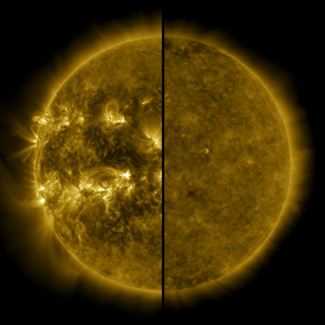 solarcycle